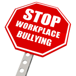 Bullying for employees - Article Image